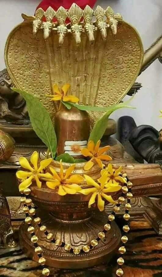 This image has an empty alt attribute; its file name is om-namah-shivaya-puja-room-lord-mahadev-shiva-shakti-Ea20b209395422468d137f86a1f393bf0-1.jpg